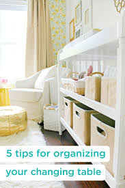 Design Tips For Your Home 93 Best Nursery Decor Images On Pinterest Nursery Decor