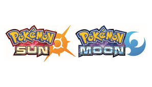 sun and moon announcement analysis theories