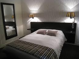 decoration chambre hotel exemple pour une surprenante décoration chambre hotel