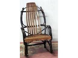 Asheville Patio Furniture by Wholesale Amish Outdoor Patio Ha Rocker 1102 High Country