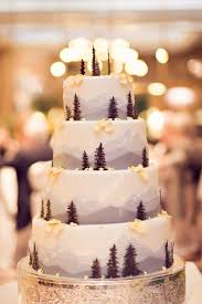 best 25 ski wedding ideas on pinterest winter wedding