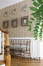 Meg Braff Designs by 144 Best Wallpapers And Fabrics Images On Pinterest Wallpaper