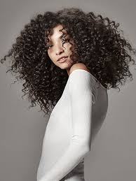 dallas salons curly perm pictures our hair salons for all curl types ouidad