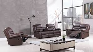 Livingroom Furniture Sets Americaneagleinternationaltrading Bayfront 3 Piece Living Room Set