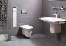 Bathroom Fixtures Calgary Plumbing Fixtures In Calgary Alberta Canada Renoback