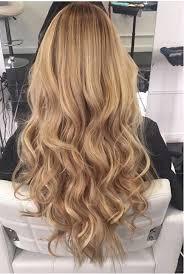 mermaid hair extensions hairgoals rogers mermaid hair extensions in dallas tx hair