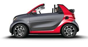 black friday car lease deals find special offers and deals on new smart cars smart usa