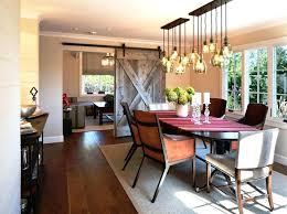 modern dining room light fixture fashionable dining room light fixture dining room light fixtures