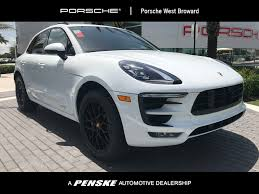 porsche macan 2016 price new porsche macan at porsche west broward serving south florida