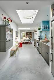 943 best interior design images on pinterest home living spaces