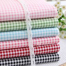 2016 top fashion cotton fabric patchwork diy cheap fabrics printed