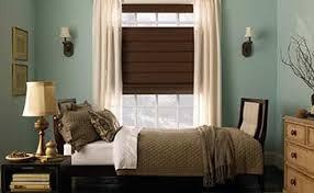 blinds for bedroom windows bedroom blinds shades