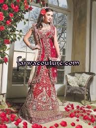 pakistani bridal wear wedding dress online pakistani latest