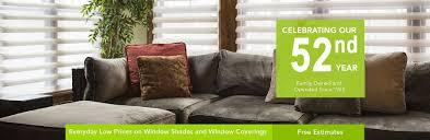 los angeles window blinds window shades drapes sylvan u0027s