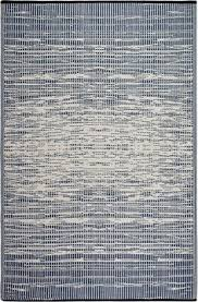Recycled Plastic Rug Hand Woven Recycled Plastic Rugs Starting At Just 37 Perfect