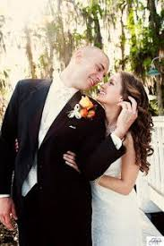 orlando photographers 23 best wedding photographers in orlando images on