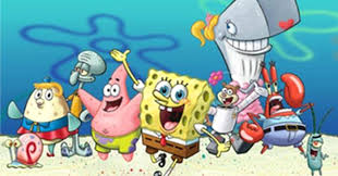 spongebob to stay on charter u0027s basic cable