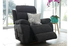 Harvey Norman Recliner Chairs Recliner Chairs Lazy Boy Chairs Chair La Z Boy Harvey