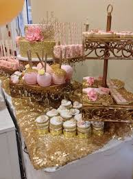 18 best candy buffet images on pinterest candy buffet blush and