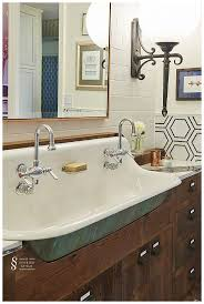 1197 best bathrooms images on pinterest bathroom ideas room and
