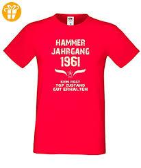 sprüche zum 55 geburtstag sprüche motiv t shirt geschenk zum 55 geburtstag hammer