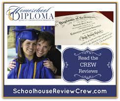 homeschool graduation announcements exclusive high school diploma homeschool diploma review