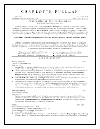 Service Delivery Manager Sample Resume by 100 Resume Ge 69 Best Resumes Images On Pinterest Cv