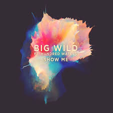 Wildfire Song Edm by New Song And New Tour This Winter For Big Wild Magnetic Magazine