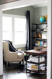 best 25 kid friendly home office furniture ideas on pinterest