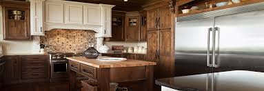 Landmark Kitchen Cabinets by Landmark Cabinetry U0026 Tiles