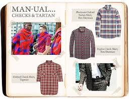 what is tartan plaid curious and unusual tartans the pretenders