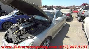 2004 lexus ls430 y pipe parting out 2004 lexus sc 430 stock 6248bk tls auto recycling