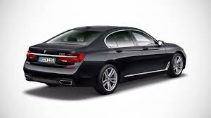 bmw 730i bmw 730i will be the four cylinder 7 series