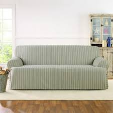 Bed Bath Beyond Couch Covers Buy Sure Fit Sofa Covers From Bed Bath U0026 Beyond