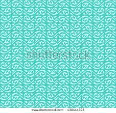thai design stock images royalty free images u0026 vectors shutterstock