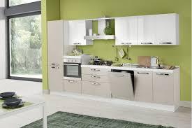 Cucine Componibili Ikea Prezzi by Cucine Moderno Nuovarredo It