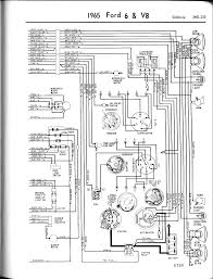 wiring diagram for 1986 ford f250 the alluring carlplant