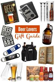137 best gift ideas images on pinterest holiday gifts teacher