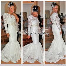 Custom Made Wedding Dress Custom Made Wedding Dress With Vintage Lace Wedding Renewal
