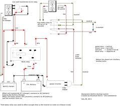 backyard aquaponics u2022 view topic 240v switch 12v backup with