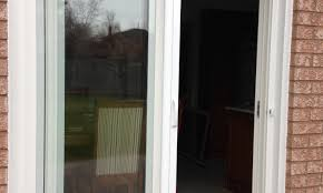 Patio Screen Doors Replacement by Awful Concept Duwur Intriguing Mabur Noteworthy Isoh Valuable