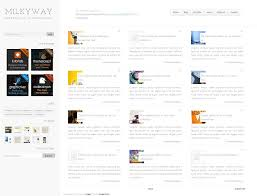 premium quality blogger templates blogspot designs themes and mods