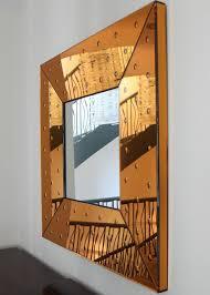 Modern Furniture Ideas  DescargasMundialescom - Furniture interior design ideas