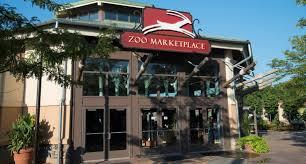 Columbus Zoo Lights by Columbus Zoo And Aquarium Shops