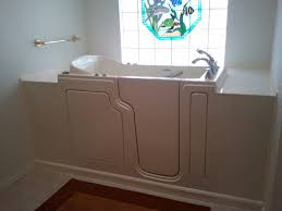 bathroom interior ideas bathroom diy home improvement before and