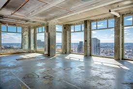 15m rittenhouse penthouse is one of philly u0027s priciest homes for