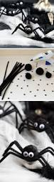 20 awesome diy halloween crafts for kids to make crafts kid