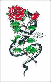 tattoos snake tattoos tribal tattoos vintage tattoos
