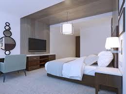 renovation chambre comment optimiser l espace de ses chambres d hôtel tendance