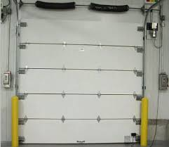 Overhead Door Clearance Frank Door Company The Leader In Cold Storage Door Cooler Door